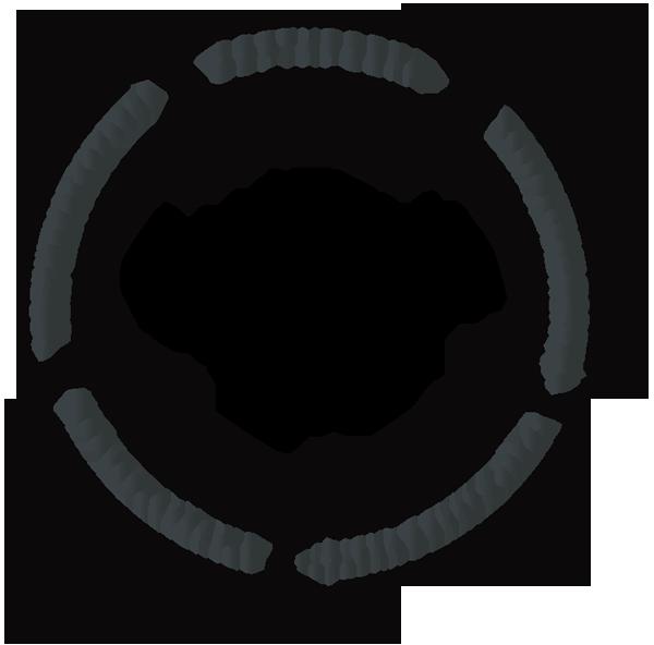 japanese principle 5s 6s training overview columbus mckinnon corporation  5 japanese words  principles of deciding locations.